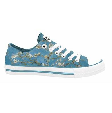 Blossom Sneakers
