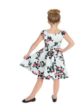 Load image into Gallery viewer, Ella Kids Dress