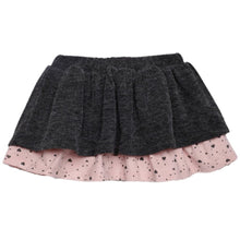 Load image into Gallery viewer, Elonie Kids Skirt
