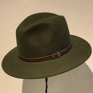 Jane Hat Green