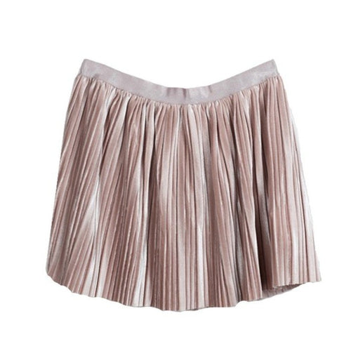Malina Kids Skirt