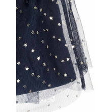 Load image into Gallery viewer, Stardust Kids Skirt