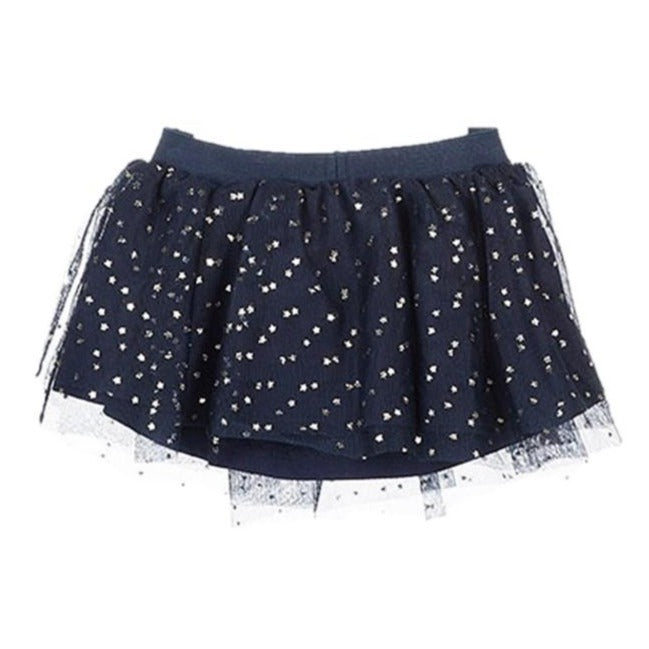 Stardust Kids Skirt