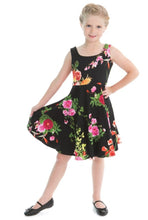 Load image into Gallery viewer, Molly Kids Dress