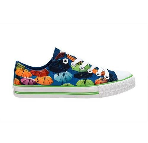 Umbrella Kids Sneakers