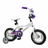 Piranha Bitsy Lady 12 Children Bikes
