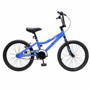 Piranha Boomerang B.0 20 Kids Bicycle