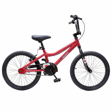 Piranha Boomerang R.0 20 Kids Bicycle