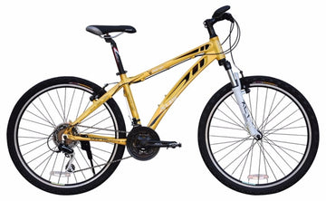 XDS Cimaron 21-speed Mountain Bike