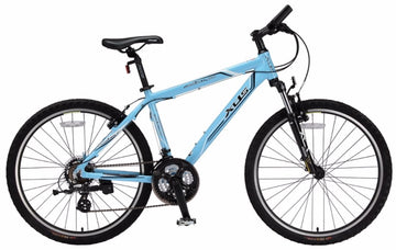 XDS Sundance Pro 21-Speed Mountain Bike