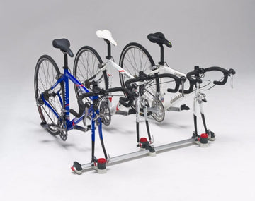 Minoura Vergo Excel-L (for 3 bikes)