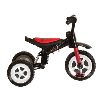 Polaris Dragon 10 Tricycle