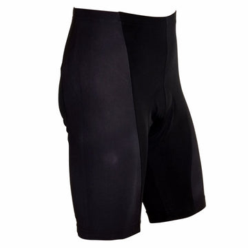 Cycle Force Triumph Mens Blue Cycling Shorts