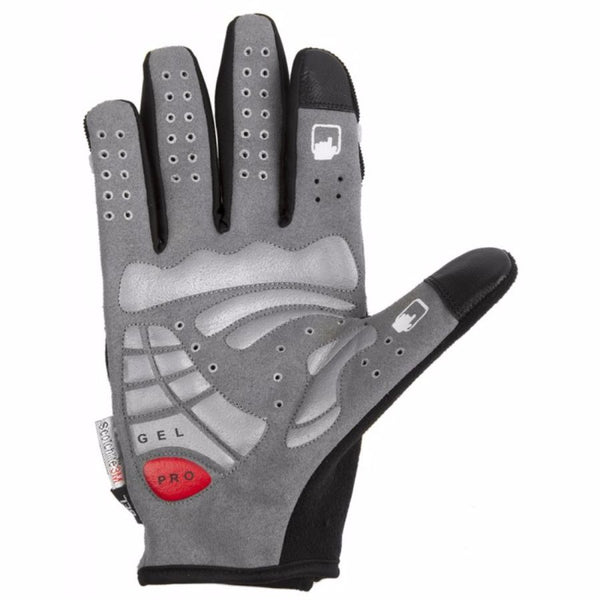 M-Wave ProTect Glove