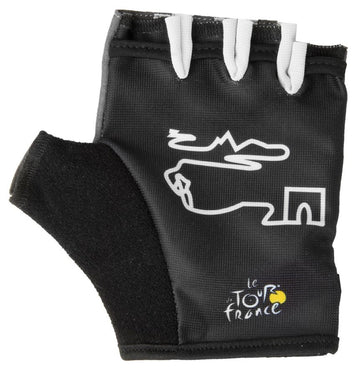 Tour de France Gel Glove