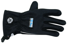 M-Wave Winter Riding Glove