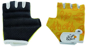 Tour de France Touch Glove