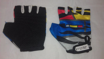 Ventura Multi Touch Glove in Size S/M