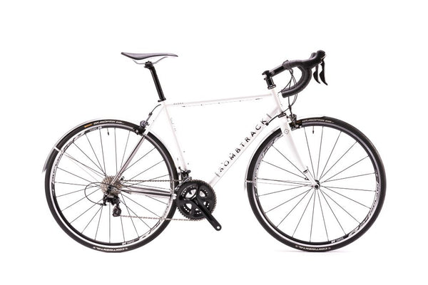 Bombtrack Audax 700C Urban Road Bicycle