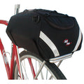 Aero Rack Trunk - Black