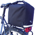 Grocery Rack Sack - Black