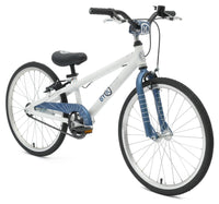 ByK E-450 Blue 20 inch Kids Bicycle