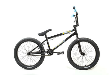 KHE Park One BMX Bicycle