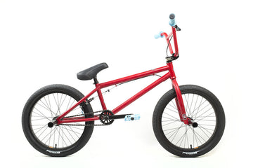 KHE Evo 0.1 BMX Bicycle