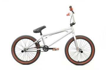 KHE Evo 0.3 BMX Bicycle