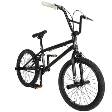 KHE Evo 0.F BMX Bicycle