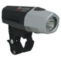 Blaze 500 XLR USB headlight