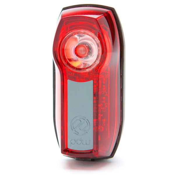 Aether Demon USB Tail Light