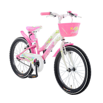 Lombardo Akira 1.20 Kids Bicycle