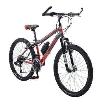Lombardo Tropea 24 MTB Bicycle