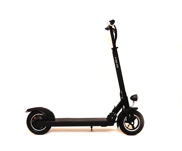 Momas Electric Scooter