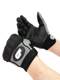 Cycle Force Full Finger Tactical Bicycle Glove