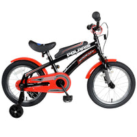 Polaris Edge LX160 16 Kids Bicycle
