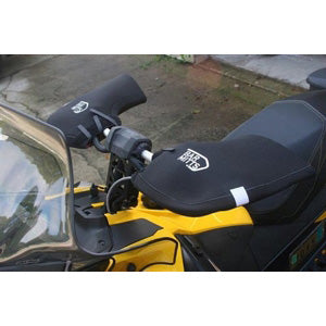 Bar Mitts Snowmobile/ATV/ Motorcycle Mitts