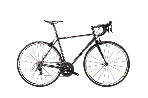 Bombtrack Tempest 700C Racing Road Bicycle