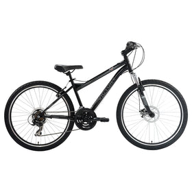 Victory Kingpin 8Ball MTB Bicycle
