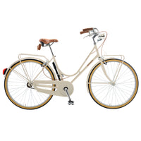 Lombardo Sanremo L City Bicycle