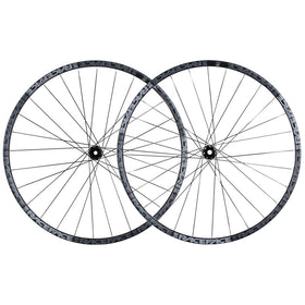All Mountain Wheelset, 29