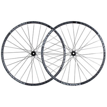 "All Mountain Wheelset, 29"","