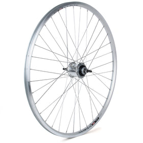 Iggy 3-Speed Rear Wheel 700C