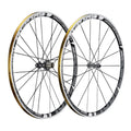 Argent Road Tubeless Campy,