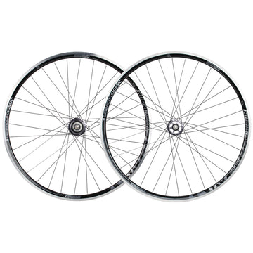 Hurricane Tubeless,