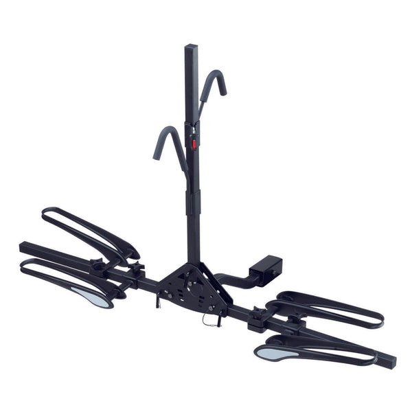 Wren Sports 2-Bike Hitch Mount Car Rack