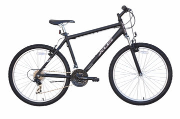 XDS Traveler Men's Mountain Bike