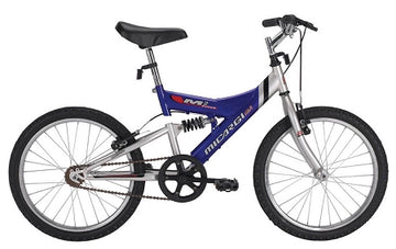 Micargi M2 Mountain Bike 20