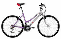 Micargi M60 Mountain Bike 26 (female)